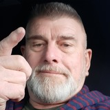 Phil from Concord | Man | 59 years old | Scorpio