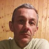Stephane from Grenoble | Man | 46 years old | Leo