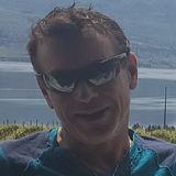 Bige from West Kelowna | Man | 48 years old | Aries