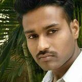 Bala from Cuddapah | Man | 35 years old | Gemini