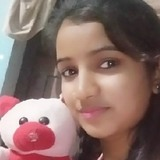 Amit from Patna   Woman   27 years old   Sagittarius