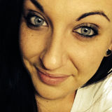 Holly from DeBary | Woman | 28 years old | Sagittarius