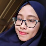Anne from Palembang   Woman   25 years old   Capricorn