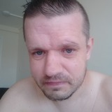 Seaniems from Barnsley | Man | 39 years old | Libra