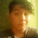 Christian from Seagraves | Man | 26 years old | Capricorn