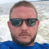 Marine looking someone in Glen Burnie, Maryland, United States #9