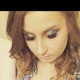 Leandra from Winnipeg   Woman   28 years old   Aquarius