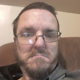Scooter from Lincoln Park | Man | 43 years old | Pisces