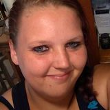 Lynn from West Salem | Woman | 31 years old | Pisces
