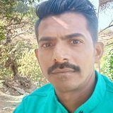 Santosh from Kopargaon | Man | 41 years old | Gemini
