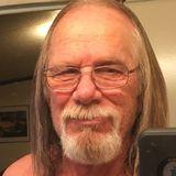 Sandowner from Terlingua | Man | 70 years old | Sagittarius