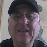 Kidrover from Beaverton | Man | 63 years old | Gemini