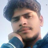 Satish from Bhiwani | Man | 24 years old | Sagittarius