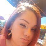 Jade from Hartford | Woman | 24 years old | Aquarius