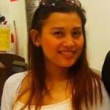 Saskia from Wolverhampton | Woman | 45 years old | Aquarius
