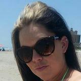 Trish from Arizona City | Woman | 32 years old | Aries