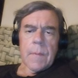 Rkisser from Overland Park | Man | 63 years old | Pisces