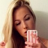 Sexykatie from Hull | Woman | 26 years old | Sagittarius