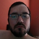 Crans from Trimdon | Man | 29 years old | Scorpio