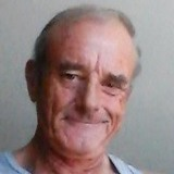 Slowhands from Rotorua | Man | 67 years old | Sagittarius