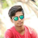 Saurabh from Daryapur   Man   21 years old   Taurus