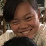asian catholic women in Massachusetts #7