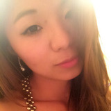 Bkr from Berkeley | Woman | 31 years old | Sagittarius