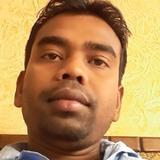 Biswas from Riyadh | Man | 26 years old | Gemini