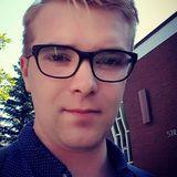 Ry from Edmonton | Man | 30 years old | Virgo