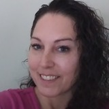 Courtney from Milwaukee | Woman | 45 years old | Cancer