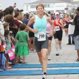 Rosanna from Groton | Woman | 51 years old | Virgo