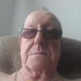 Raynewso6O from Cudworth   Man   81 years old   Leo