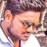 Sanju from Gangawati | Man | 21 years old | Libra