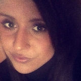 Vidler from Margate | Woman | 28 years old | Leo