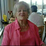 Pslgal from Fort Pierce | Woman | 76 years old | Scorpio