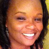 Keema from Everett   Woman   46 years old   Aquarius