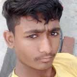 Sahilkaushik20 from Yamunanagar | Man | 19 years old | Taurus