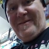 Matt from Zanesville | Man | 47 years old | Taurus