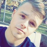 Laar from Springhill | Man | 24 years old | Aries