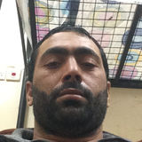 Abidmohammad from s'Arenal | Man | 35 years old | Capricorn