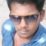 Mayak from Sivakasi | Man | 23 years old | Capricorn