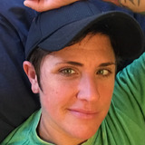 Brady from Woodstock | Woman | 43 years old | Libra