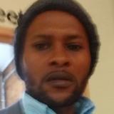 Gladpamx3 from Biddeford   Man   41 years old   Aries
