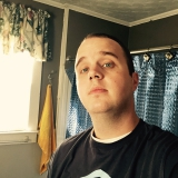 Cmurpf from Roanoke Rapids   Man   38 years old   Gemini