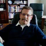 Johngait from Tyngsboro | Man | 45 years old | Capricorn