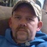 Lnclowet9 from Hattiesburg | Man | 45 years old | Leo