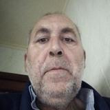 Paco from Barakaldo | Man | 62 years old | Libra