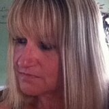 Litzy from Georgetown   Woman   48 years old   Gemini
