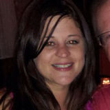 Mandy from Waveland | Woman | 38 years old | Libra