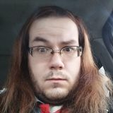 Srd from Willmar | Man | 29 years old | Gemini